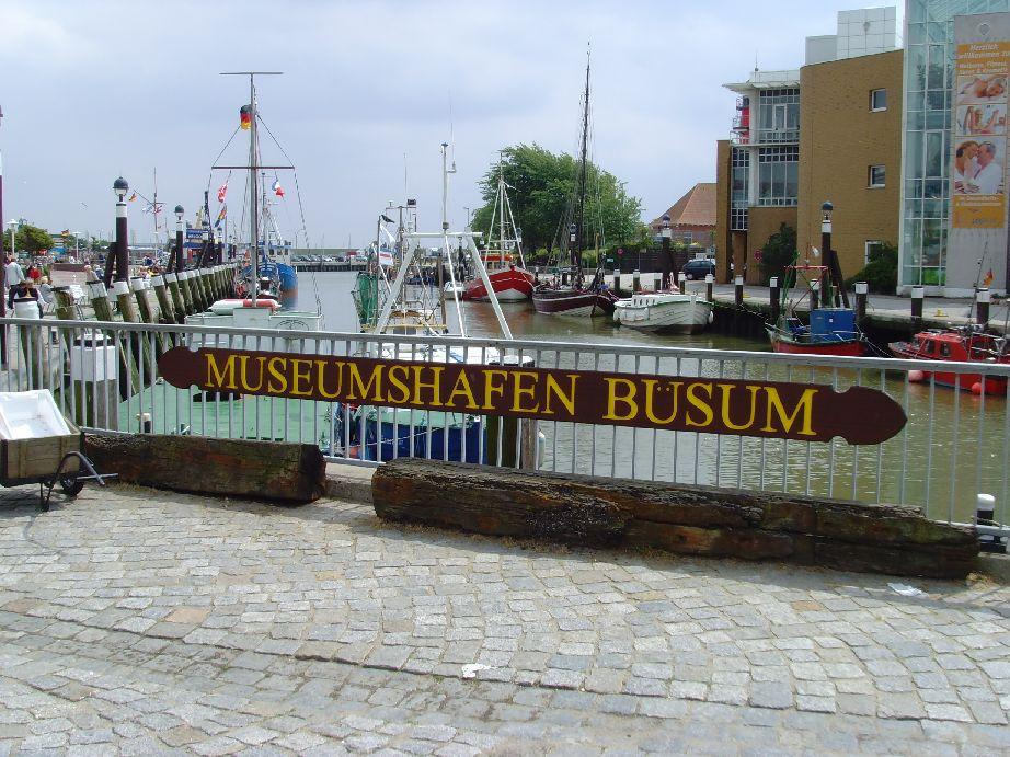 Buesum_2011_0016